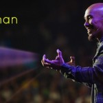 Prayer Quote – Francis Chan