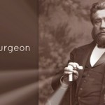 80 Charles Spurgeon Quotes on Prayer