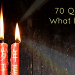 70 Quotes On What Prayer Is