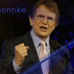 Prayer Quotes – Reinhard Bonnke
