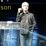 Prayer Quotes – Bill Johnson