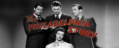 Philadelphia Story - Love Worship