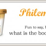What is the Book of Philemon About?