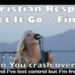 A Christian Response to 'Let It Go' – Finally