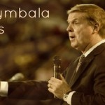 Prayer Quotes – Jim Cymbala