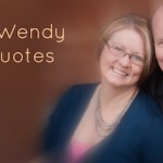 50+ Steve and Wendy Backlund Quotes