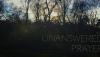 Unanswered Prayer