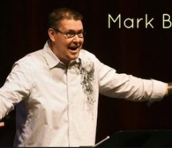 Mark-Batterson-Quotes