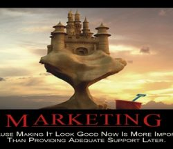 Marketing+Look+Good