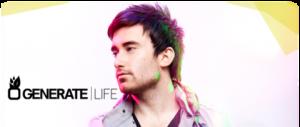 generate_life