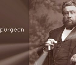 Charles-Spurgeon-Quotes