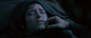 Frodo-Sick-Before-healing