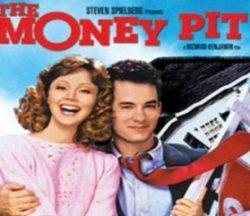 Money-Pit-Movie-Poster