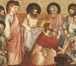 Giotto_Scrovegni_Washing_of_Feet