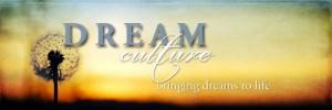 dream-culture