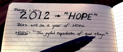 Year-of-Hope