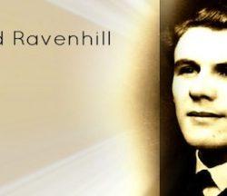 Leonard-Ravenhill-Quotes