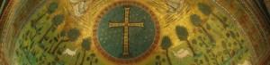 Prayer Blogs