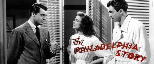 Philadelphia Story - Understanding Frailty