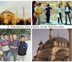 5-Things-to-Pray-for-Muslims