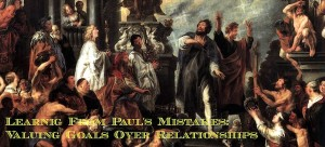 Apostles-Paul-and-Barnabas-in-Lystra