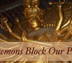 Can-Demons-Block-Our-Prayers