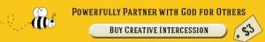 Wide Creative Intercession Ad2