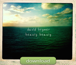 David Brymer Beauty Beauty