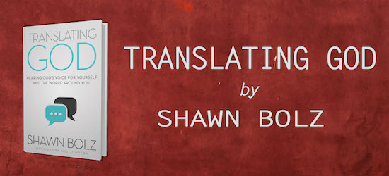 translating-god-shawn-bolz