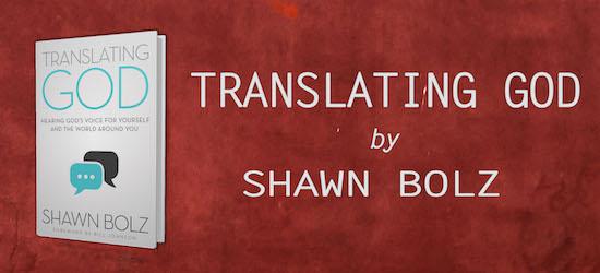 translating-god-shawn-bolz