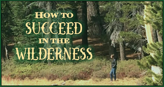 succeed-in-the-wilderness