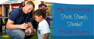 Philip-Rivers-Success-Priorities