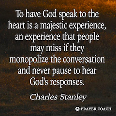 Monopolize - Charles Stanley