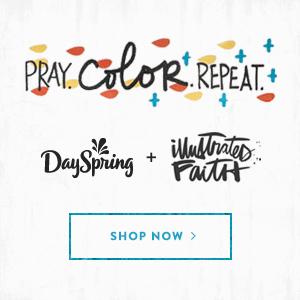 prayer activities