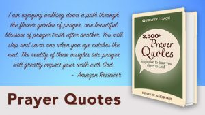 Prayer-Quotes-Page