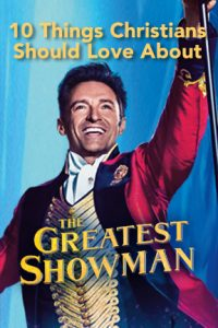 greatest showman review-pt