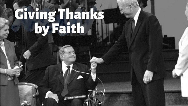 giving-thanks-by-faith