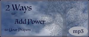 Add-Power-to-Prayer-mp3
